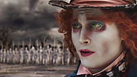 Alice im Wunderland (2010) - Produktdetailbild 1