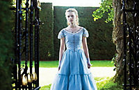 Alice im Wunderland (2010) - Produktdetailbild 2