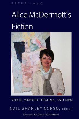 Alice McDermott's Fiction