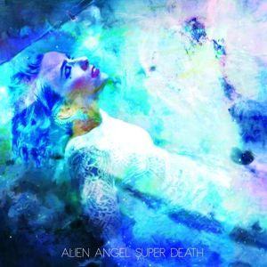 Alien Angel Super Death, Verena Van Horsten