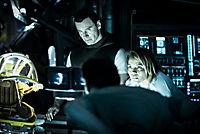 Alien: Covenant - Produktdetailbild 2