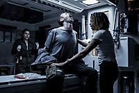 Alien: Covenant - Produktdetailbild 3