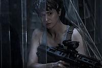 Alien: Covenant - Produktdetailbild 4