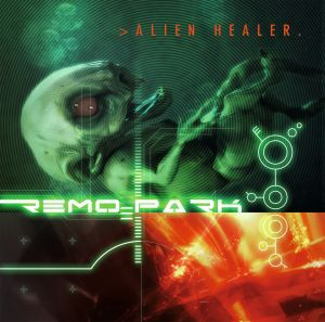 Alien Healer, Remo Park