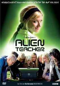 Alien Teacher, Ole Bornedal, Henrik Prip