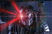 Alien vs. Predator - Produktdetailbild 7
