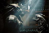 Alien vs. Predator - Produktdetailbild 6