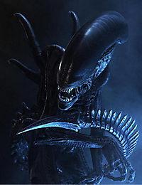 Alien vs. Predator - Produktdetailbild 10