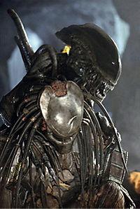 Alien vs. Predator - Produktdetailbild 5