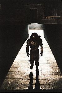 Alien vs. Predator - Produktdetailbild 4