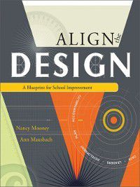 Align the Design, Ann T. Mausbach, Nancy J. Mooney