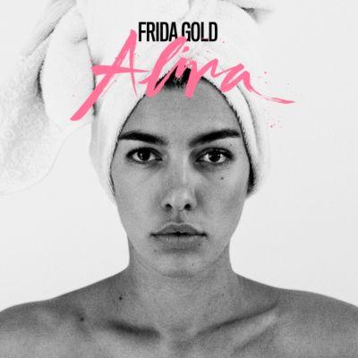Alina, Frida Gold