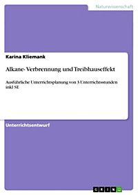download jahresbericht der forstlichen hochschule eberswalde für das jahr 19251926 1 iv 1925 bis