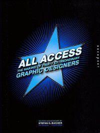 All Access, Stefan G. Bucher