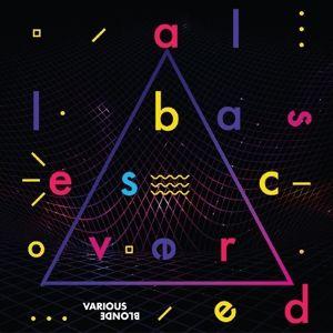 All Bases Covered (Vinyl), Various Blonde