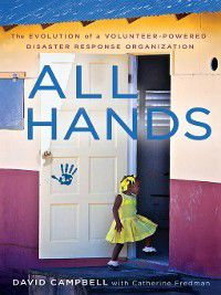 All Hands, David Campbell Wright