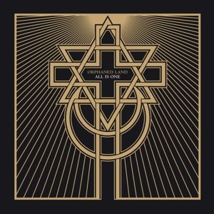 All Is One (Vinyl), Orphaned Land