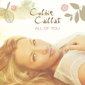All Of You, Colbie Caillat