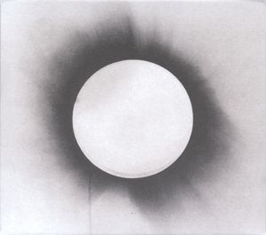 All Our Gods Have Abandoned Us-Deluxe Box, Architects