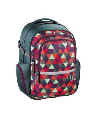 All Out Rucksack