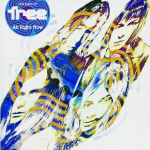 All Right Now-The Best Of, Free