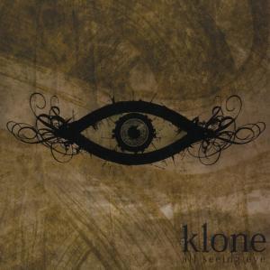 All Seeing Eye, Klone
