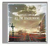 All the roadrunning, Mark Feat. Harris,Emmylou Knopfler