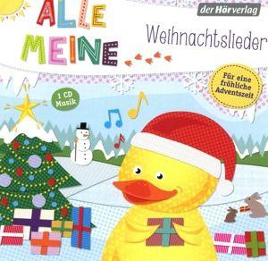 Weihnachtslieder Musik