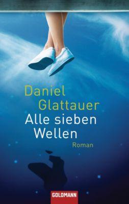 Alle sieben Wellen - Daniel Glattauer pdf epub
