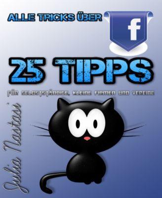 Über facebook flirten tipps