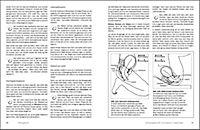 Alleingeburt - Schwangerschaft und Geburt in Eigenregie - Produktdetailbild 1