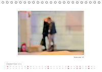 allenthalben (Tischkalender 2019 DIN A5 quer) - Produktdetailbild 12