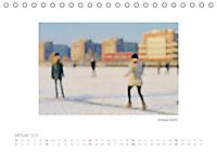 allenthalben (Tischkalender 2019 DIN A5 quer) - Produktdetailbild 1