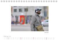 allenthalben (Tischkalender 2019 DIN A5 quer) - Produktdetailbild 2