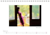 allenthalben (Tischkalender 2019 DIN A5 quer) - Produktdetailbild 3