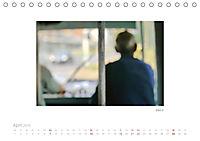 allenthalben (Tischkalender 2019 DIN A5 quer) - Produktdetailbild 4