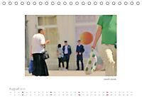 allenthalben (Tischkalender 2019 DIN A5 quer) - Produktdetailbild 8
