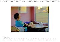 allenthalben (Tischkalender 2019 DIN A5 quer) - Produktdetailbild 5
