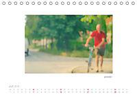 allenthalben (Tischkalender 2019 DIN A5 quer) - Produktdetailbild 7