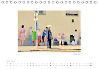 allenthalben (Tischkalender 2019 DIN A5 quer) - Produktdetailbild 6