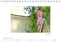 allenthalben (Tischkalender 2019 DIN A5 quer) - Produktdetailbild 9
