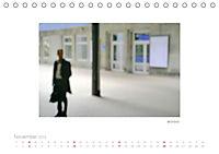 allenthalben (Tischkalender 2019 DIN A5 quer) - Produktdetailbild 11