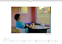 allenthalben (Wandkalender 2019 DIN A3 quer) - Produktdetailbild 5