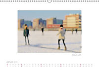 allenthalben (Wandkalender 2019 DIN A3 quer) - Produktdetailbild 1