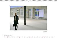 allenthalben (Wandkalender 2019 DIN A3 quer) - Produktdetailbild 11