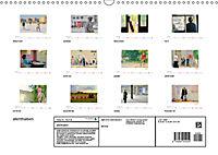 allenthalben (Wandkalender 2019 DIN A3 quer) - Produktdetailbild 13