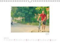 allenthalben (Wandkalender 2019 DIN A4 quer) - Produktdetailbild 7