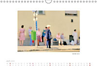 allenthalben (Wandkalender 2019 DIN A4 quer) - Produktdetailbild 6