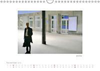 allenthalben (Wandkalender 2019 DIN A4 quer) - Produktdetailbild 11