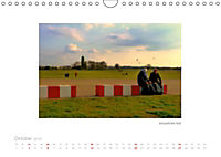 allenthalben (Wandkalender 2019 DIN A4 quer) - Produktdetailbild 10